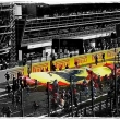 2015_09_06_Report_GP_Monza_048
