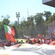 2015_09_06_Report_GP_Monza_060