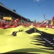 2015_09_06_Report_GP_Monza_062