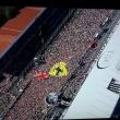 2015_09_06_Report_GP_Monza_064