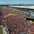 2015_09_06_Report_GP_Monza_066