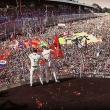 2015_09_06_Report_GP_Monza_068