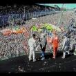 2015_09_06_Report_GP_Monza_070