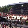 2015_09_06_Report_GP_Monza_072