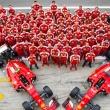 2015_09_06_Report_GP_Monza_078