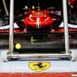 2015_09_06_Report_GP_Monza_080