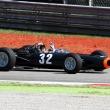 2015_09_06_Report_GP_Monza_082