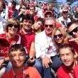 2015_09_06_Report_GP_Monza_084