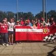 2015_09_06_Report_GP_Monza_086