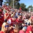 2015_09_06_Report_GP_Monza_094