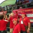 2015_09_06_Report_GP_Monza_096