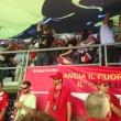 2015_09_06_Report_GP_Monza_098