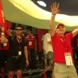 2015_09_06_Report_GP_Monza_100