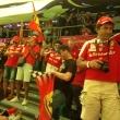 2015_09_06_Report_GP_Monza_102