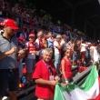 2015_09_06_Report_GP_Monza_104