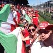 2015_09_06_Report_GP_Monza_106