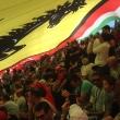 2015_09_06_Report_GP_Monza_110