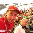 2015_09_06_Report_GP_Monza_112