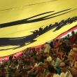 2015_09_06_Report_GP_Monza_116