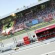 2015_09_06_Report_GP_Monza_124