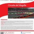2015_11_08_Finali_Mondiali_Ferrari (1)