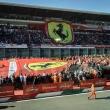 2015_11_08_Finali_Mondiali_Ferrari (10)
