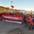 2015_11_08_Finali_Mondiali_Ferrari (2)