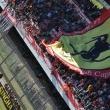 2015_11_08_Finali_Mondiali_Ferrari (20)