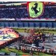 2015_11_08_Finali_Mondiali_Ferrari (4)