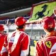 2015_11_08_Finali_Mondiali_Ferrari (5)