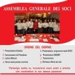 2016_02_27_Assemblea_dei_Soci (1)