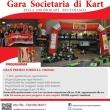 2016_04_17_Gara_Societaria_di_Kart_Buccinasco_001