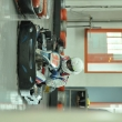 2016_04_17_Gara_Societaria_di_Kart_Buccinasco_240