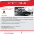 2016_05_01_1oTrofeo_Golf_Scuderia_Ferrari_Club_Caprino_Bergamasco_001