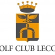 2016_05_01_1oTrofeo_Golf_Scuderia_Ferrari_Club_Caprino_Bergamasco_002