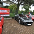 2016_05_01_1oTrofeo_Golf_Scuderia_Ferrari_Club_Caprino_Bergamasco_016