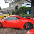 2016_05_01_1oTrofeo_Golf_Scuderia_Ferrari_Club_Caprino_Bergamasco_017