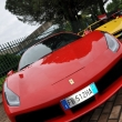 2016_05_01_1oTrofeo_Golf_Scuderia_Ferrari_Club_Caprino_Bergamasco_019