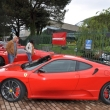 2016_05_01_1oTrofeo_Golf_Scuderia_Ferrari_Club_Caprino_Bergamasco_025