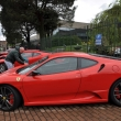 2016_05_01_1oTrofeo_Golf_Scuderia_Ferrari_Club_Caprino_Bergamasco_043