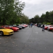 2016_05_01_1oTrofeo_Golf_Scuderia_Ferrari_Club_Caprino_Bergamasco_044