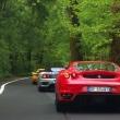 2016_05_01_1oTrofeo_Golf_Scuderia_Ferrari_Club_Caprino_Bergamasco_047