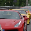 2016_05_01_1oTrofeo_Golf_Scuderia_Ferrari_Club_Caprino_Bergamasco_050