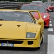 2016_05_01_1oTrofeo_Golf_Scuderia_Ferrari_Club_Caprino_Bergamasco_051