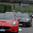 2016_05_01_1oTrofeo_Golf_Scuderia_Ferrari_Club_Caprino_Bergamasco_054
