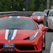 2016_05_01_1oTrofeo_Golf_Scuderia_Ferrari_Club_Caprino_Bergamasco_055