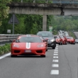 2016_05_01_1oTrofeo_Golf_Scuderia_Ferrari_Club_Caprino_Bergamasco_056