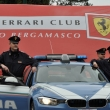 2016_05_01_1oTrofeo_Golf_Scuderia_Ferrari_Club_Caprino_Bergamasco_072