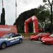 2016_05_01_1oTrofeo_Golf_Scuderia_Ferrari_Club_Caprino_Bergamasco_076