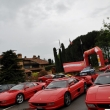 2016_05_01_1oTrofeo_Golf_Scuderia_Ferrari_Club_Caprino_Bergamasco_077